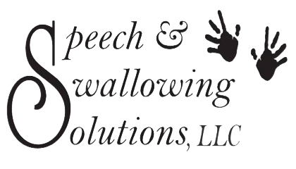 Speech and Swallowing Solutions, LLC